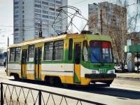 Казань. 71-134К (ЛМ-99К) №1317
