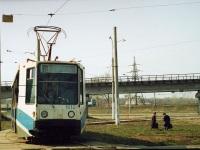 Казань. 71-608К (КТМ-8) №1012