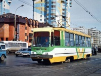 Казань. 71-134К (ЛМ-99К) №1318
