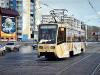 Казань. 71-619К (КТМ-19К) №1404