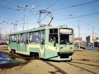 Казань. 71-608КМ (КТМ-8М) №2055