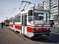 Казань. 71-402 №3209