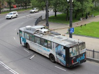 Хабаровск. СТ-6217 №273