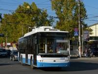 Крым. Богдан Т70110 №4341