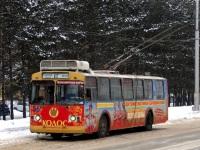 Кемерово. ЗиУ-682Г00 №56