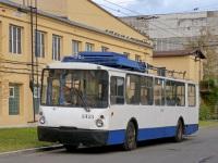 Санкт-Петербург. ВЗТМ-5284 №5425