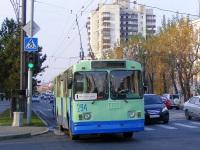 Хабаровск. ЗиУ-682Г00 №294