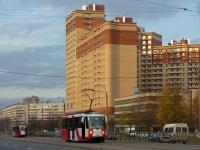 Санкт-Петербург. 71-153 (ЛМ-2008) №1428