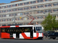 Санкт-Петербург. 71-153 (ЛМ-2008) №1430