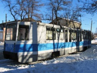 71-608К (КТМ-8) №2132