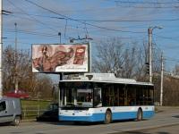 Крым. Богдан Т70110 №4310