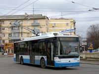 Крым. Богдан Т70110 №4312