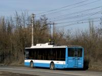 Крым. Богдан Т70110 №4319