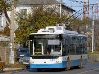 Крым. Богдан Т70110 №4331