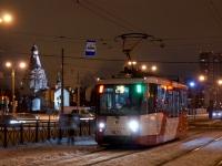 Санкт-Петербург. 71-153 (ЛМ-2008) №1423