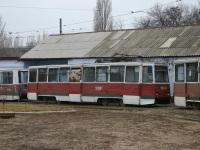 Николаев. 71-605 (КТМ-5) №1104