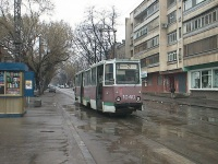 Николаев. 71-605 (КТМ-5) №1040