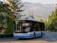 Крым. Богдан Т60111 №6300