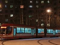 Санкт-Петербург. 71-631-02 (КТМ-31) №7410