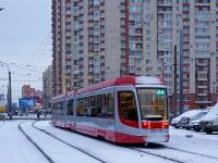 Санкт-Петербург. 71-631 (КТМ-31) №7419