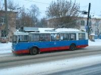 Тверь. ЗиУ-682Г-012 (ЗиУ-682Г0А) №80