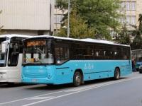 Стамбул. BMC Belde 34 EY 9081