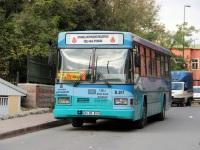 Стамбул. BMC Belde 34 BD 6513