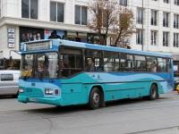 Стамбул. BMC Belde 34 BD 5058