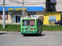 Ставрополь. БТЗ-52764Р №241