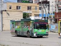 Ставрополь. БТЗ-52764Р №219