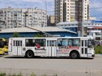 Ставрополь. ЗиУ-682Г-012 (ЗиУ-682Г0А) №62
