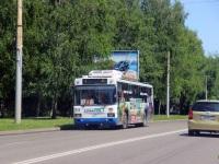 Ставрополь. БТЗ-52764Р №248