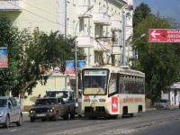 Пермь. 71-619КТ (КТМ-19КТ) №059