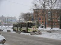 Пермь. 71-619КТ (КТМ-19КТ) №084