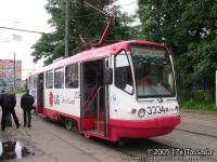 ТМРП-2 №3334
