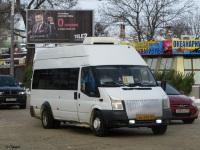 Таганрог. Нижегородец-2227 (Ford Transit) ам693