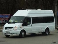 Таганрог. Имя-М-3006 (Ford Transit) р366нт