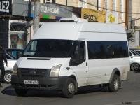 Таганрог. Ford Transit р658тв