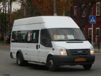 Таганрог. Имя-М-3006 (Ford Transit) со572
