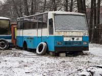 Санкт-Петербург. TAM-130A85 ае295
