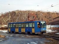 Златоуст. 71-608К (КТМ-8) №117