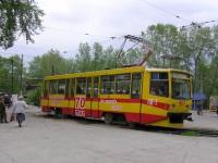 Златоуст. 71-608КМ (КТМ-8М) №118