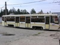 71-619КТ (КТМ-19КТ) №30