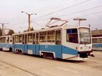 Златоуст. 71-608КМ (КТМ-8М) №13