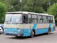 Autosan H9 к799аа