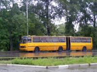 Хабаровск. Ikarus 280.33 аа033
