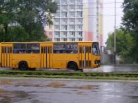 Хабаровск. Ikarus 260.50 аа106