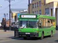 Хабаровск. МАЗ-104.021 х765вт