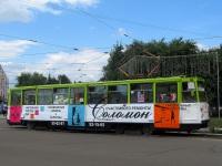 71-605А (КТМ-5А) №34
