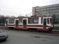 Санкт-Петербург. 71-134К (ЛМ-99К) №1304